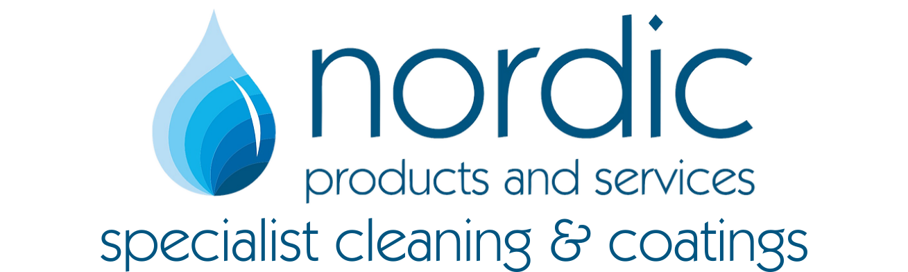 Nordic Products and Services